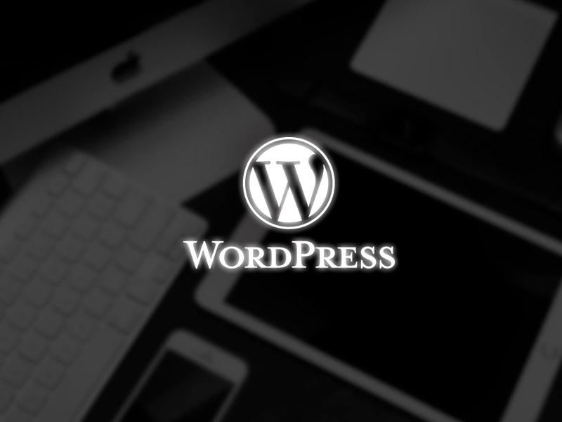 WordPress RWD佈景主題設計(入門)
