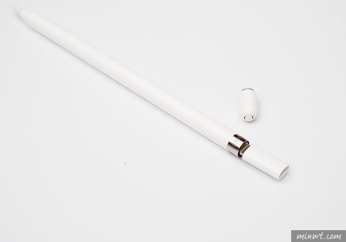 梅問題-[教學]Apple Pencil要如何與iPad藍牙配對