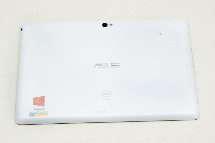 梅問題-我的行動辦公室ASUS VivoTab ME400C輕巧效能兼備Win8平板
