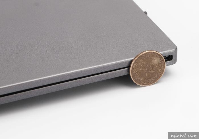 梅問題-華碩ASUSPRO B9440窄邊框14吋商務筆電,不但輕巧同時螢幕色域高達96%,要修片後製也沒問題
