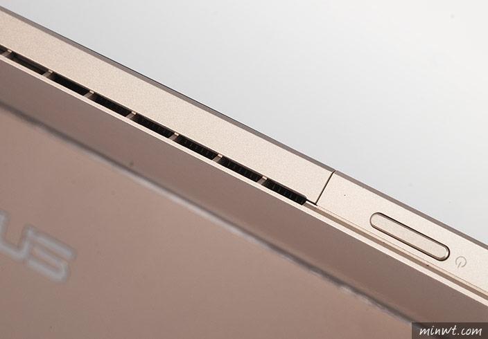 梅問題-「ASUS Transformer3 Pro」色域廣、高效能鎂鋁合金超薄變型平板