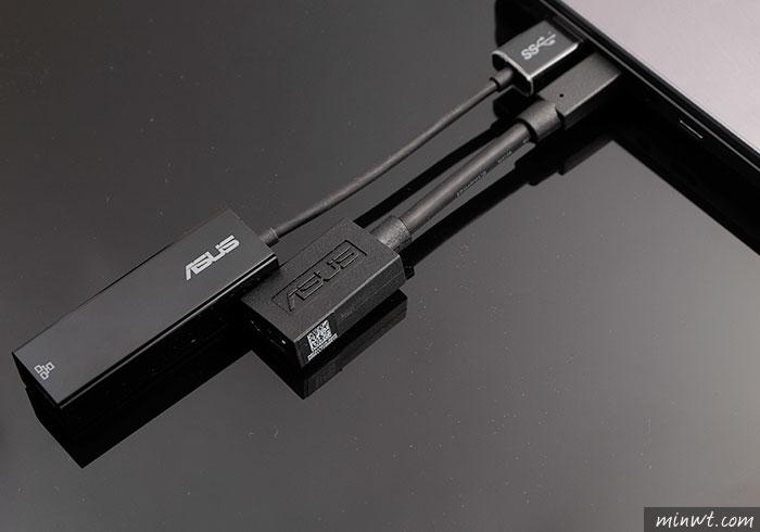 梅問題-梅問題-史上最強!具有獨顯的輕薄筆電ASUS ZenBook UX430,跑3D繪圖一點也不吃力
