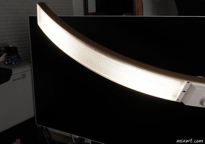 梅問題- BenQ WiT無藍光危害LED閱讀檯燈,與超廣照明、護眼模式,打造舒適的閱讀環境