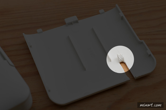 《D-Link DIR506L雲享機》免接電池改裝成家用無線分享器