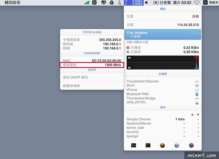 梅問題-機皇級無限分享器!D-Link DIR-890L六根天線收訊無死角