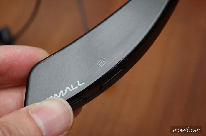 梅問題-《GDMALL i-Share》獨樂樂不如眾樂樂藍牙4.0耳機