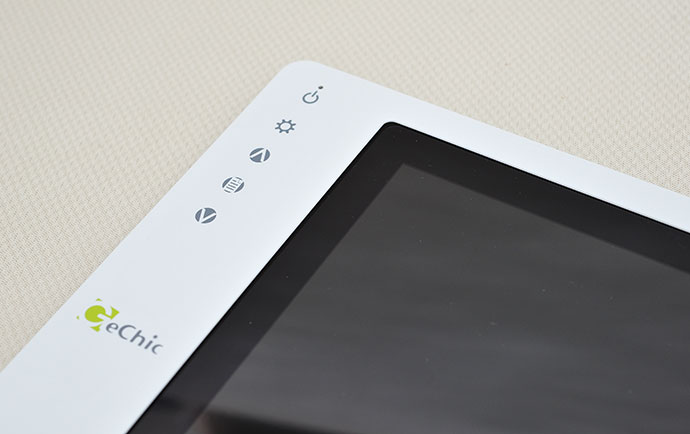 梅問題-生活3C-《給奇1502 IPS觸控螢幕》我的ME400C變形平板