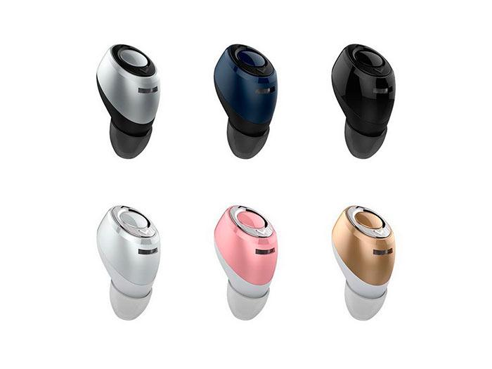 梅問題-[開箱]MEES Fit1 真無線藍牙耳機,駕車必備的藍牙耳機