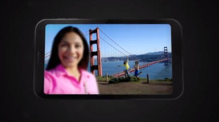 梅問題-生活3C-傳Nokia將導入陣列式鏡頭「先拍後對焦」