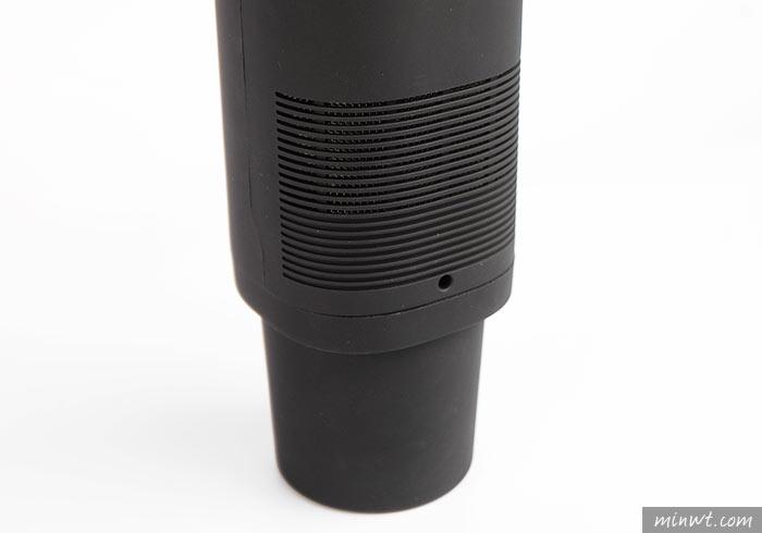 梅問題-PAPAGO!車用空氣清淨機 Airfresh S10D 即時檢測PM 2.5+S08 HEPA淨化技術,高效過濾PM2.5