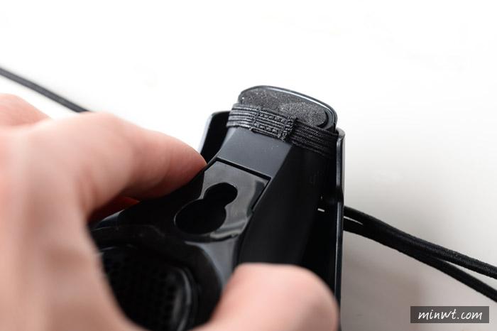 梅問題-[3C]Datacolor Spyder4TV HD電視螢幕專用校色器