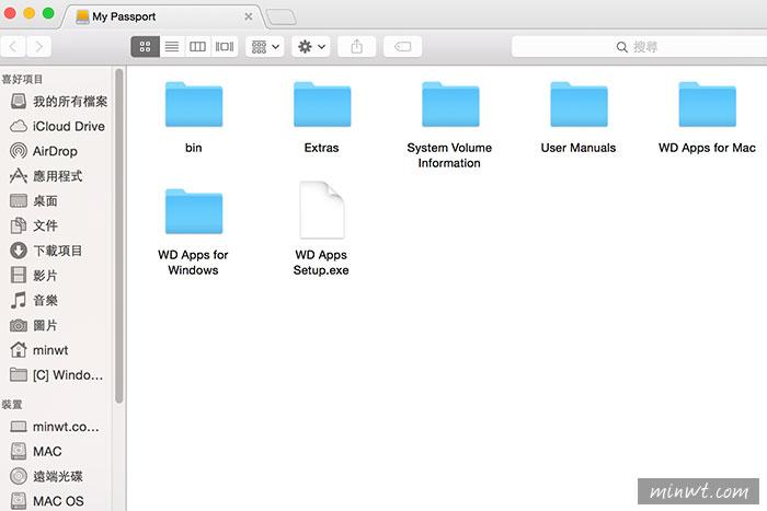 梅問題-《雲端時代來臨》如何有效的管理與備份你的重要檔案