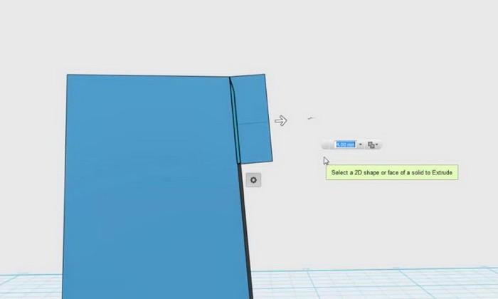 梅問題-3D列印教學-123D Design設計屬於自己的Moai摩艾(附原檔下載)