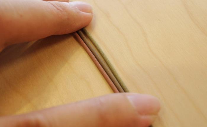 梅問題-ColorFabb金屬秏材-讓3D列印機現在也可印金屬材質啦!