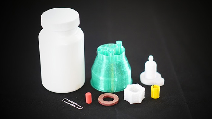梅問題-水耕農們!快用3D列印建立自動澆水系統
