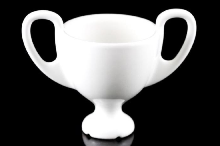 梅問題-3D列印咖啡杯,讓每天喝咖啡都有不同的新心情