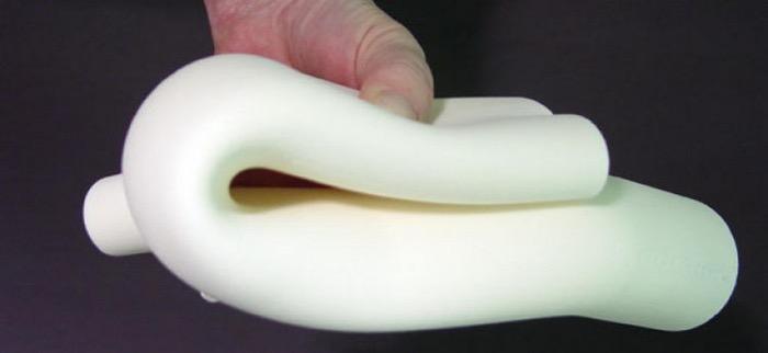 梅問題-3D列印教學-New Balance也推出客製化3D列印慢跑鞋!