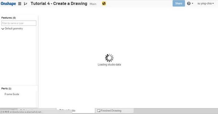 梅問題-Onshape線上免費3D建模平台,隨時隨地即可將腦中的想法實作出來
