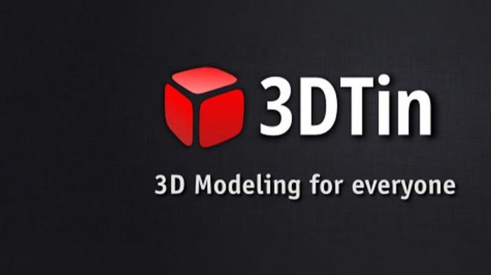 梅問題-TOP10大免費3D軟體大集合