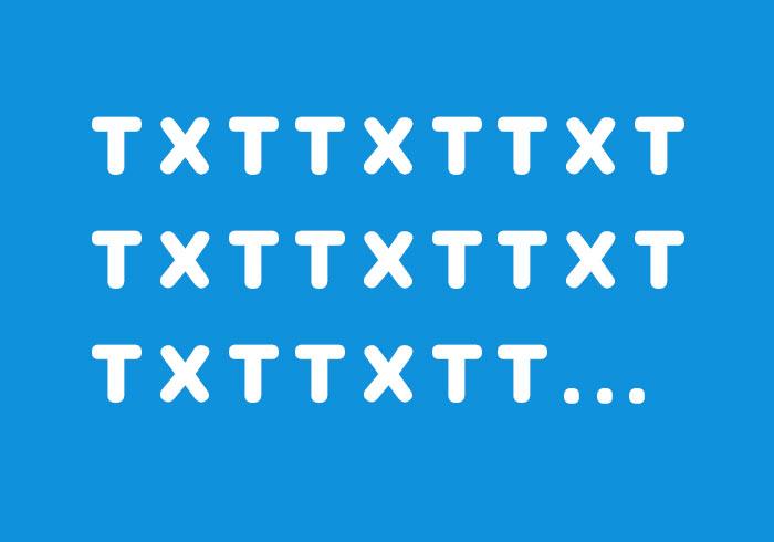 [教學] CSS3新屬性,讓多行文字超出時自動隱藏,並出現….