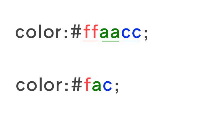 梅問題-CSS教學-常用CSS簡寫總整理