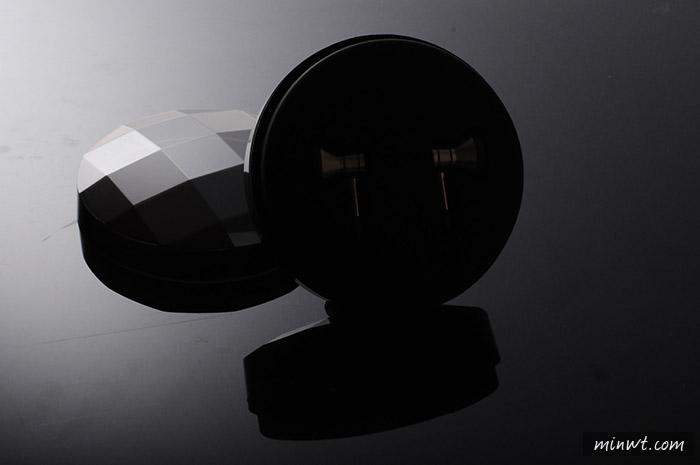 梅問題-攝影教學-拍出高貴平價耳機