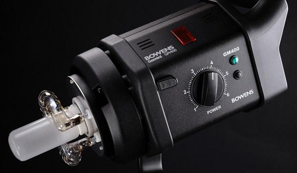 梅問題-商品攝影-單燈拍出高級質感的棚燈照
