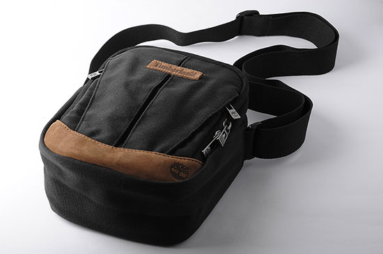 梅問題-單燈也能拍出布紋質感小背包