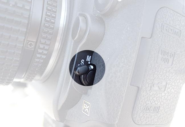 梅問題-攝影教學-Nikon D700 內建「間隔定時拍攝」大玩縮時攝影