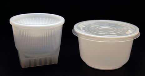 攝影器材DIY-20元有找!窮人自製碗公型柔光罩