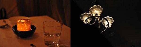梅問題-美食攝影-ipad打光法-微光下也可拍出可口美食