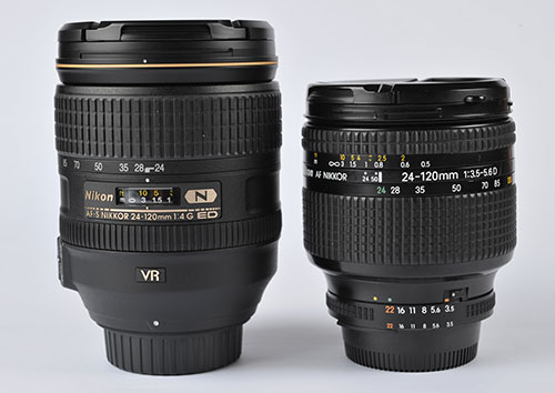 梅問題-器材分享-Nikon24-120mmF4旅遊新鏡入手