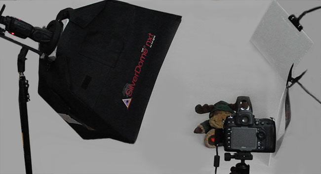 梅問題-攝影器材分享-Nikon SB-910神燈到有多神