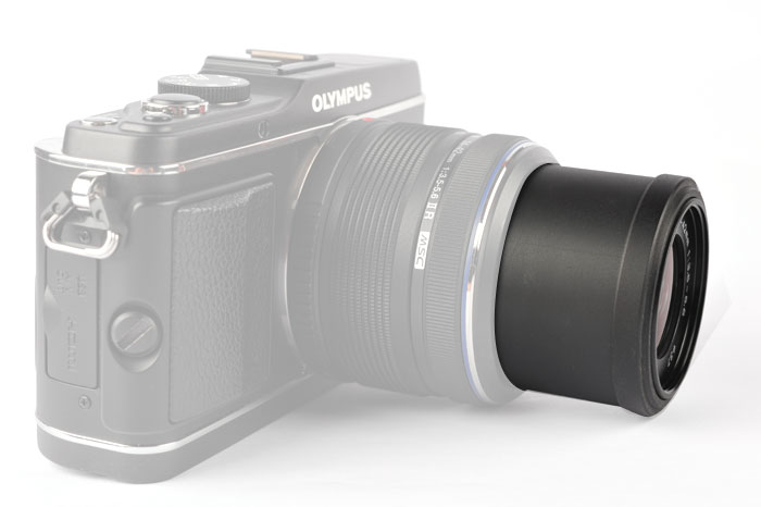 梅問題-攝影器材分享-Olympus E-P3輕巧隨身機隨拍隨錄超方便