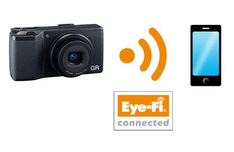 梅問題-攝影器材-Ricoh GR最輕巧APS-C片幅隨身機開始預購囉!