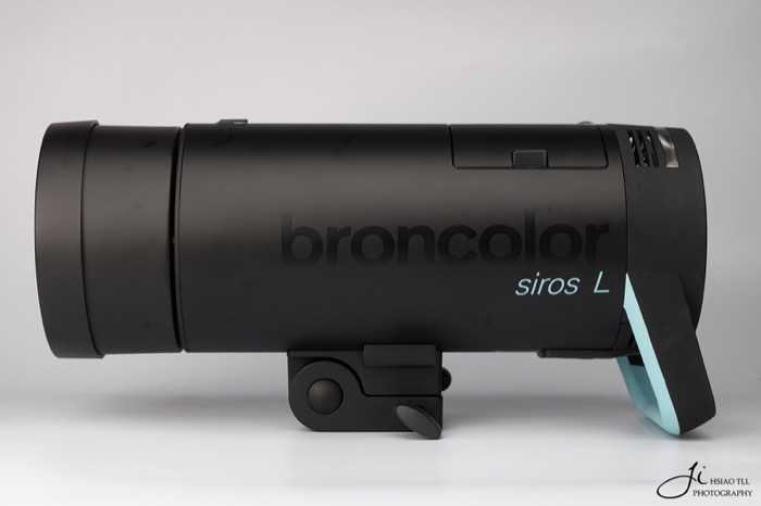 梅問題-broncolor siros 800L開箱