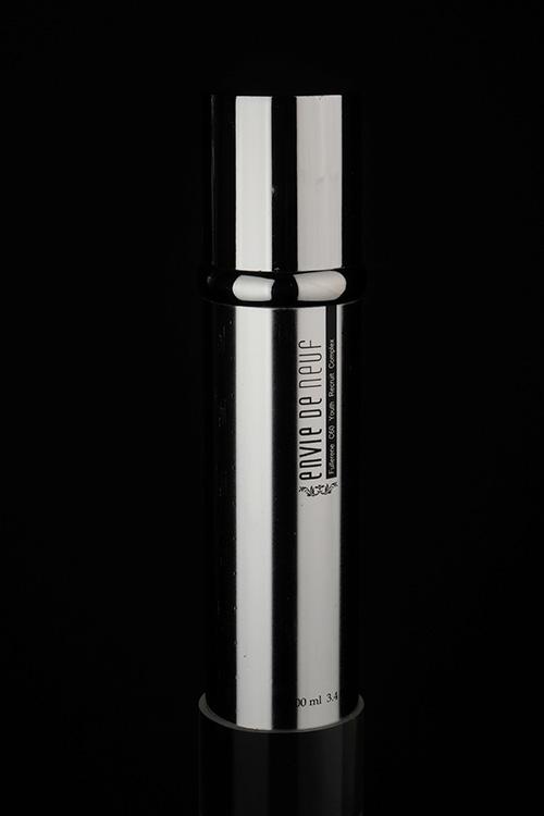 梅問題-《Broncolor柔光罩》均勻且超柔合光源
