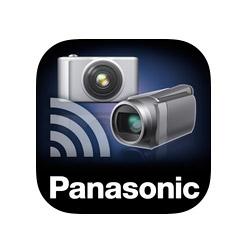 梅問題-所有數位相機WIFI APP總整理