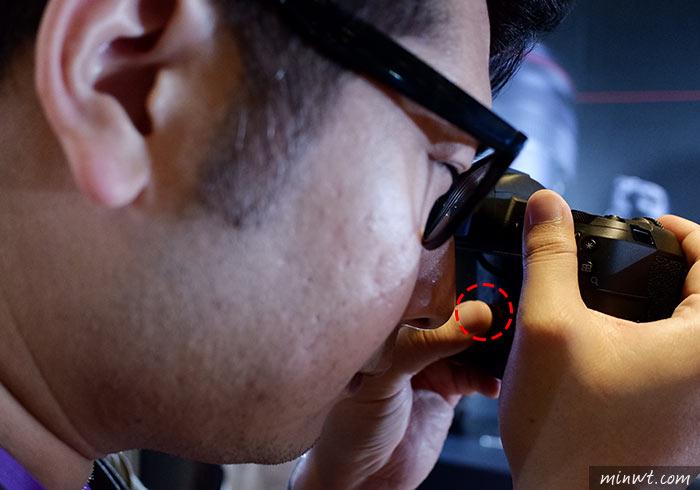 梅問題-Canon EOS R 全幅無反單眼,在台正式亮相,單機身七萬有找!(含實拍照)