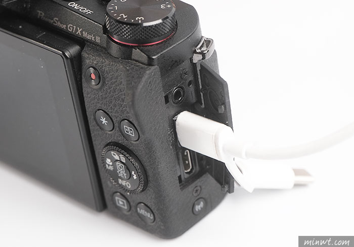 梅問題-[開箱]Canon G1X M3 三倍光學變焦APS-C旗艦級隨身機,支援觸控對焦與USB充電,感光元件大躍進APS-C變焦輕巧隨身機,比iPhone6還要小