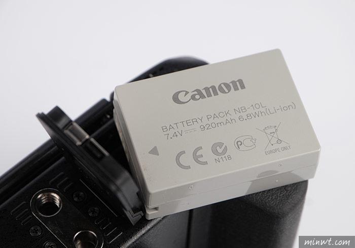 梅問題-Canon G3X 1吋25倍變焦24~600mm最小的長砲隨身機