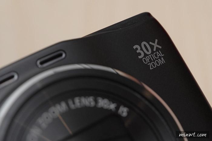 梅問題-《Canon SX700HS》30倍光學變焦五軸防手震打鳥利器