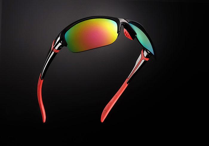 商品攝影-拍出時尚感電鍍太陽眼鏡