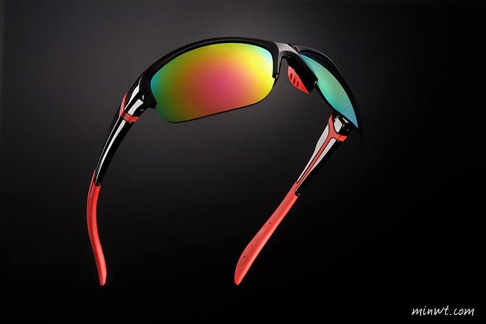 梅問題-拍出時尚感電鍍太陽眼鏡
