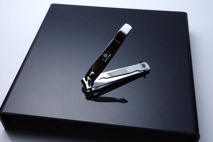 梅問題-商品攝影-RX100商品攝影-拍出高貴指甲剪
