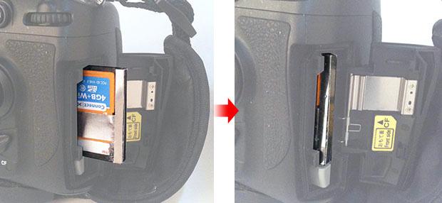 梅問題-攝影器材-Eye-Fi SD無線記憶卡隨拍隨傳