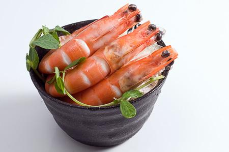 梅問題-攝影教學-美食攝影-拍出鮮甜肥美的活跳蝦