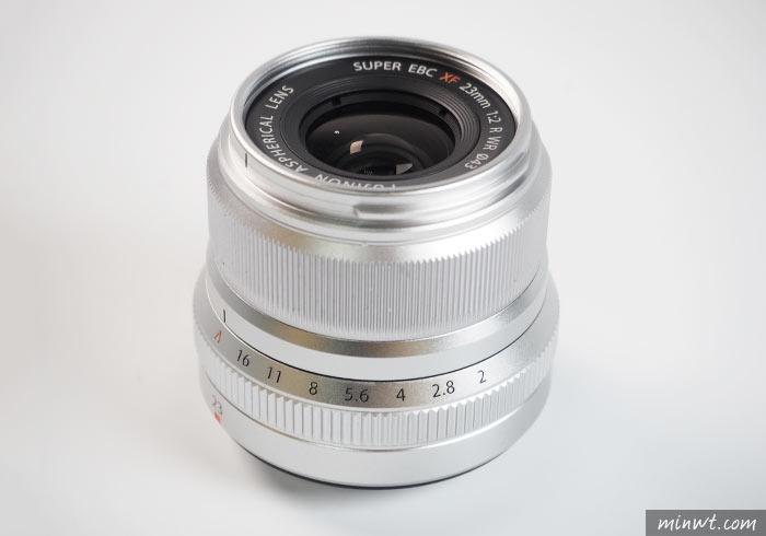 梅問題-富士XF23mmF2 對焦快、光圈全開可用,拍小孩必備