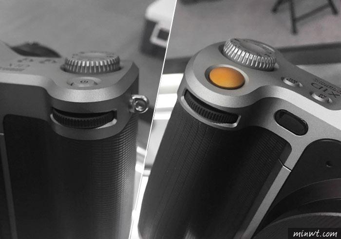 梅問題-「Hasselblad X1D」中片幅無反相機初體驗與實拍