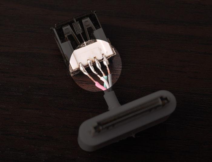 梅問題-器材DIY-自製ipad2專用攝影平台架